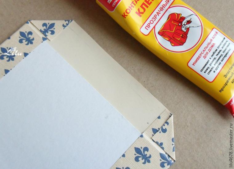 """""""Micul ajutor să fiu!"""" creăm un mini-jurnal, fotografia numărul 14"""
