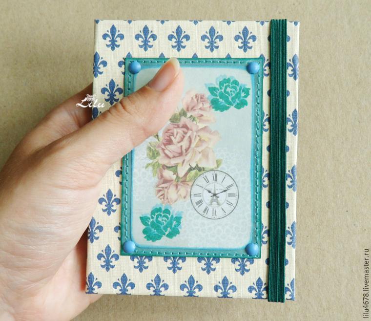 """""""Micul ajutor să fiu!"""" creăm un mini-jurnal, fotografia numărul 32"""