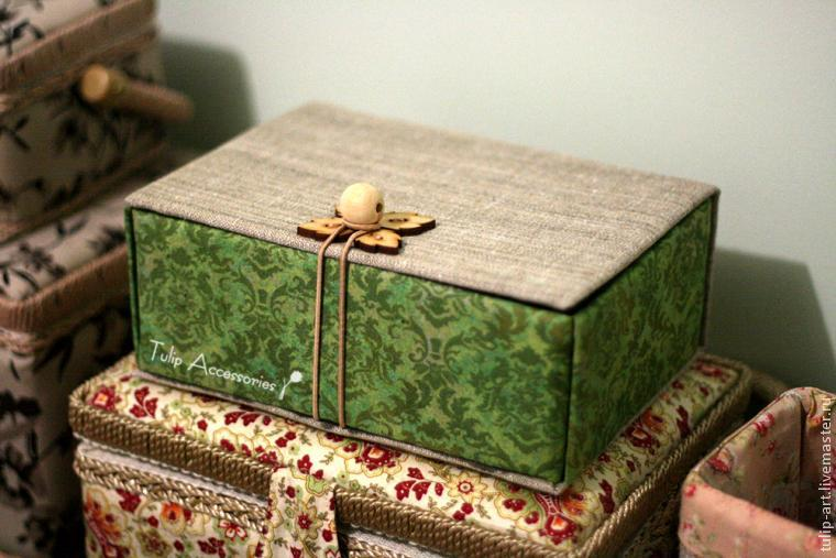 Kabinet diperbuat daripada kadbod dengan tangan anda sendiri, foto № 24