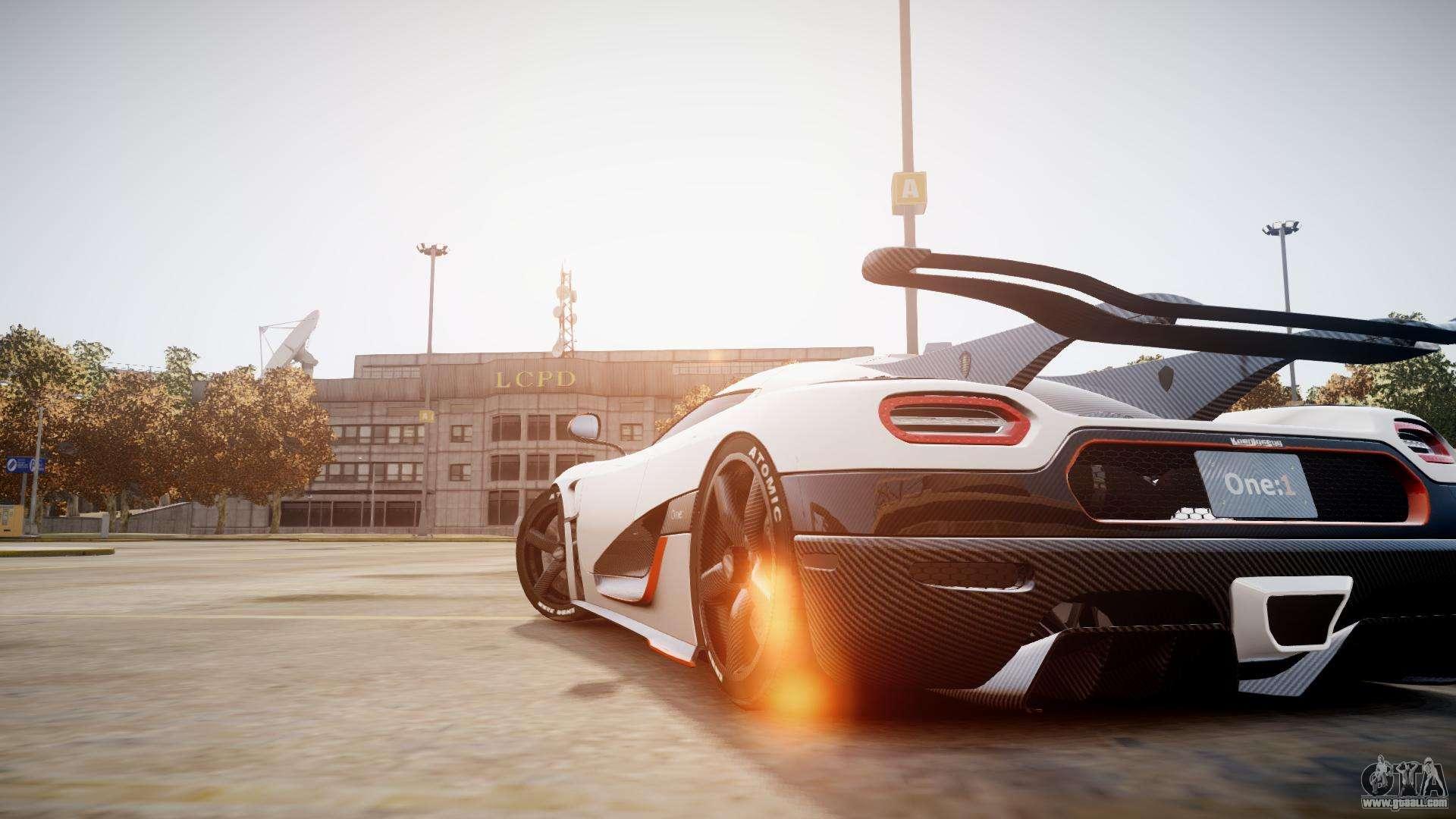 R Interior Agera 2014 Koenigsegg
