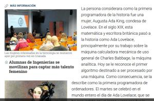 Diario Granada Hoy