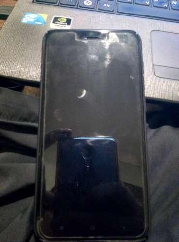 Xiaomi Redmi 4X - Аксессуары - 4PDA