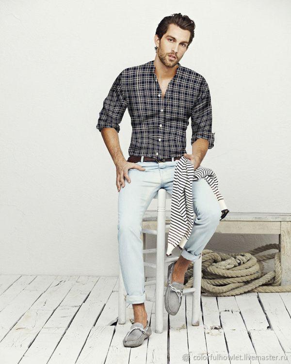 Ткань фланель хлопок 100% для одежды и пижам и рубашек ...