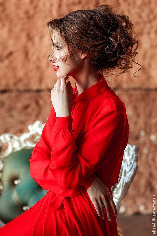 Платье прозрачное – заказать на Ярмарке Мастеров – 2S6KLRU ...