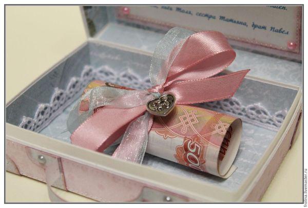 Открытка свадебная скрапбукинг фото | Идеи для рукоделия