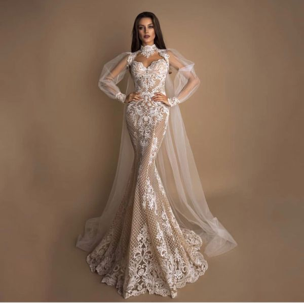 Свадебное Платье – купить на Ярмарке Мастеров – ILK5RRU ...