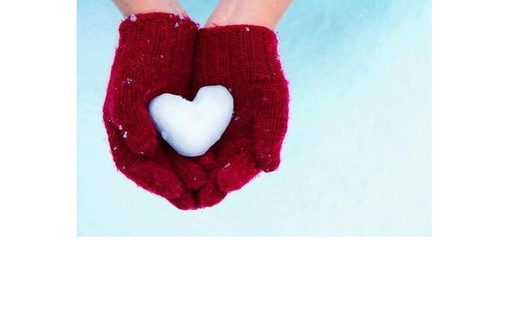 Украсим ёлку интересно! 50 идей ёлочных игрушек своими руками, фото № 49