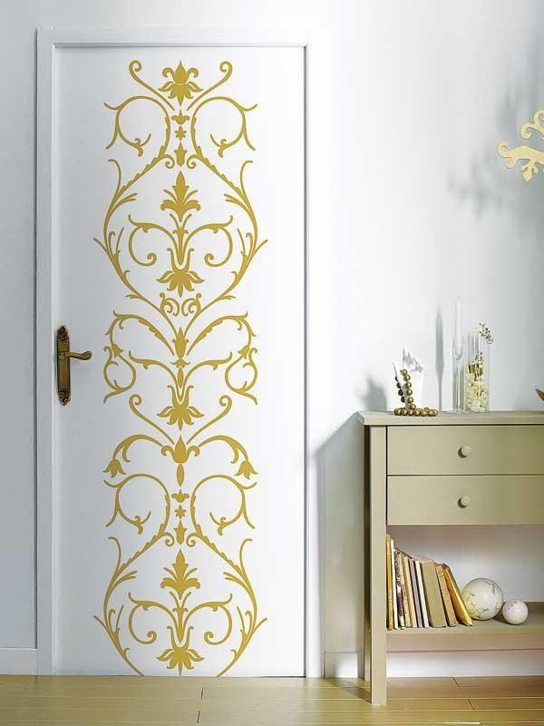 スタイリッシュな家の装飾のための17のアイデア、写真#35