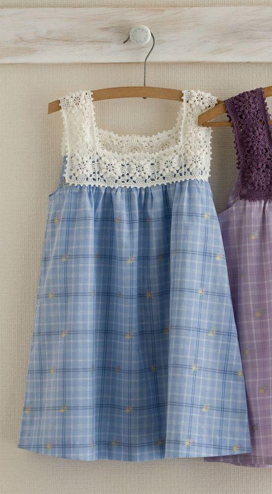 糸の上の世界で、または古い服から新しいスタイリッシュなものを作る、写真№36