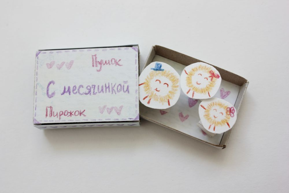 65 Idee di regali creativi per una persona amata da esperienza personale, foto № 8
