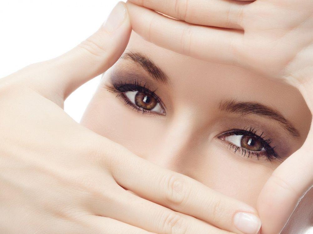 10 توصیه برای گسترش جوانان پوست، عکس № 7