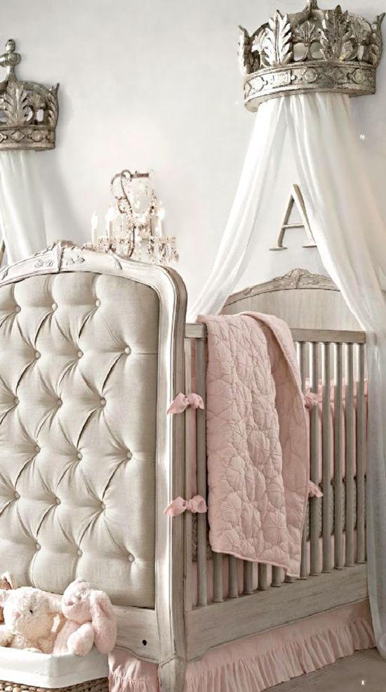 Enkla idéer för hemtak i sovrummet och inte bara, foto nummer 33
