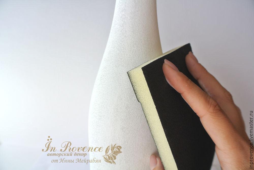 Esküvői fellendülés folytatódik. Esküvői pezsgő dekorációja. 1. rész, Photo № 1