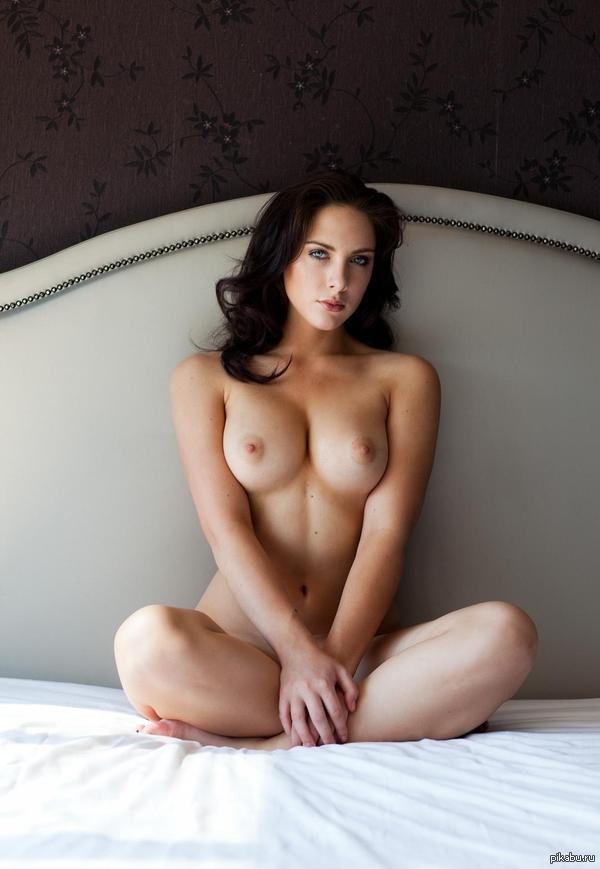 Zamira Hock