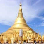 CS60大阪(難波)のミャンマー(ヤンゴン)施術ブログ