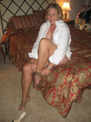 lori mrs. l pantyhose pintrest