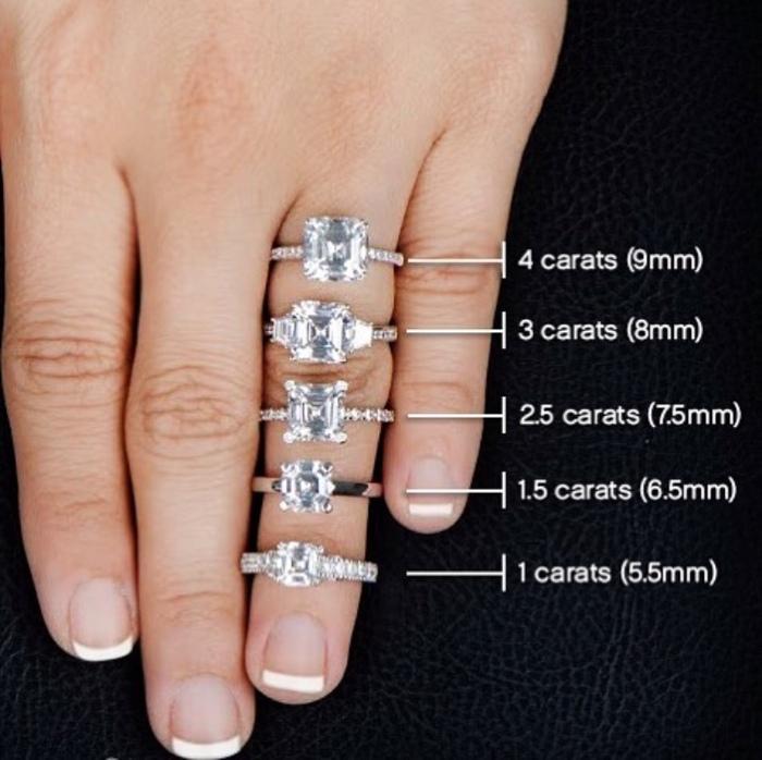 Картинки по запросу фото бриллиант на пальце