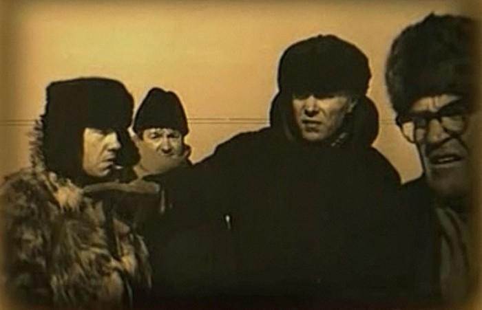 Сәттіліктің алғашқы мырзалары және қызықты фактілер 1971 сәттілік, Александр Грей, атақты адамдар, фильмдер, фильмдерден түсірілген фотосуреттер, қызықты, ұзақ