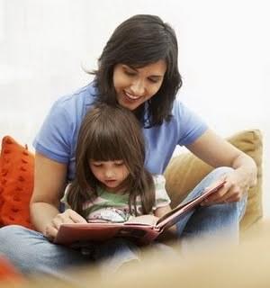 Как научить ребенка составлять рассказы по картинкам ...