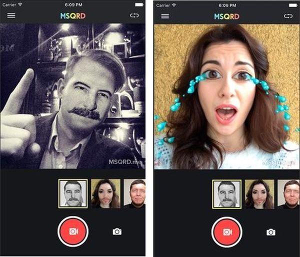 Программа Для Вставки Лица В Видео На Андроид pleerbargains