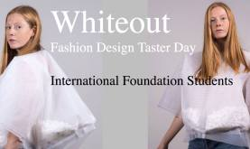 International Foundation Fast Fashion