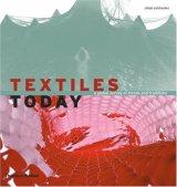 textiles today