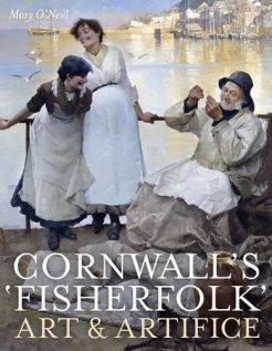 cornwall's fisher folk