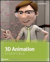 3d-animation-essentials