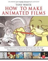 how-to-make-animated-films