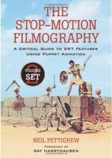 the-stop-motion-filmography