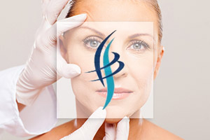 wrinkle reduction exeter by cs advance aesthetic