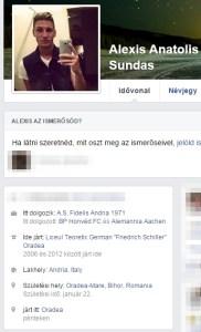 sundas_fidelis_fb