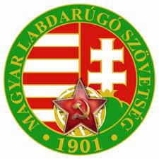 Számokban a Megújult Magyar Futball – A fegyelmi bizottság