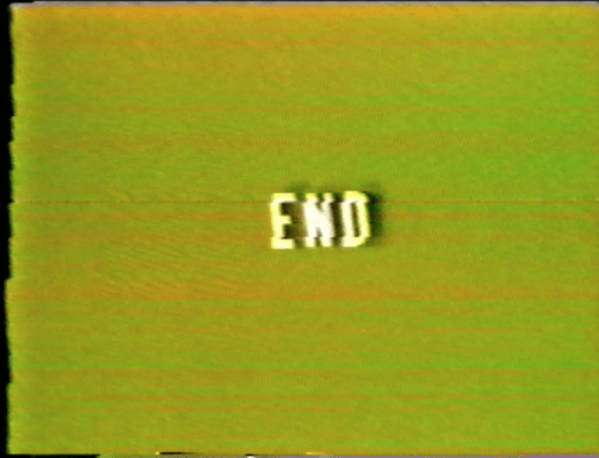end_vhspositive