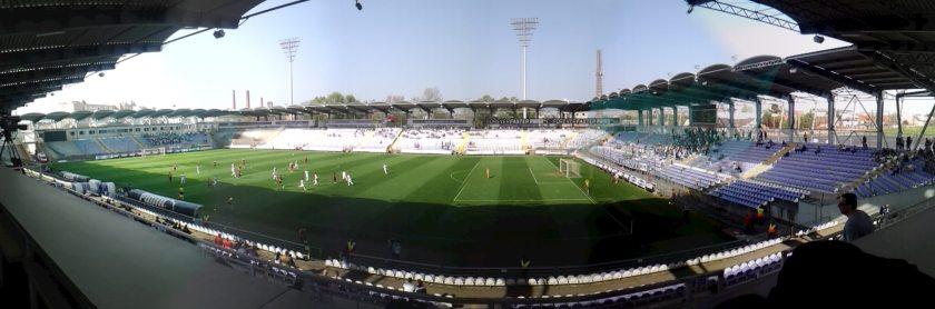 ujpest_panorama