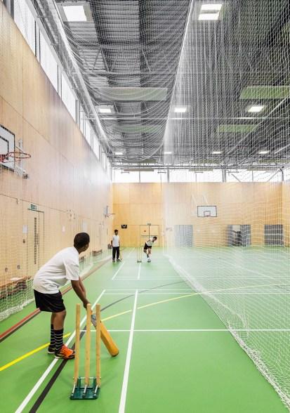 haworth-tompkins-park-view-school-birmingham-england5