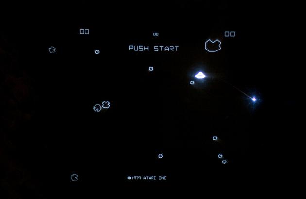 asteroids_630x[1]
