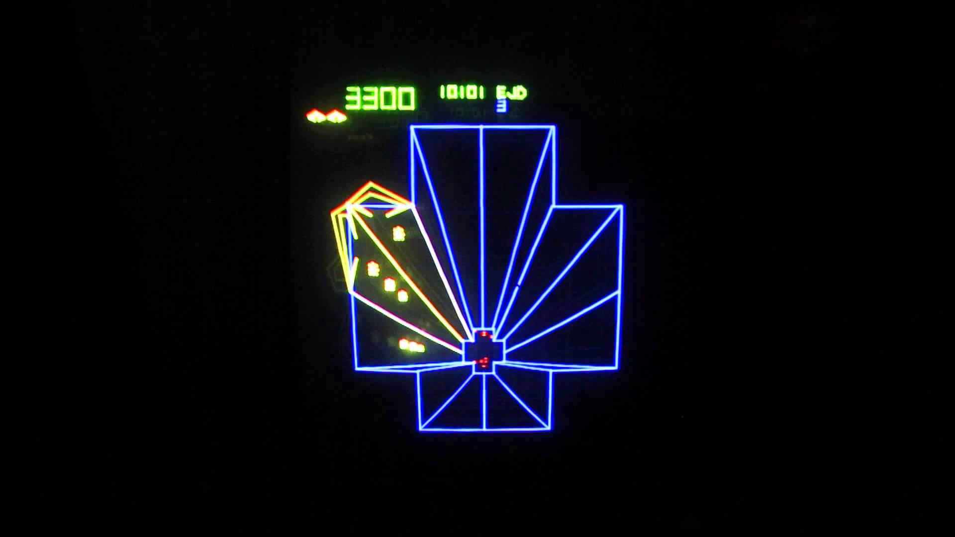 the early 80 u0026 39 s arcade aesthetic