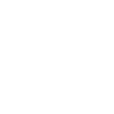 03_Fulbright_Taiwan_Logo_Seal_white_60_150dpi-01-01