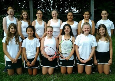 2018-Girls-Modified-Tennis