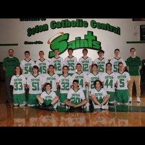 Boys-Varsity-Lacrosse-seton-catholic-central-high-school
