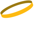 S logo footer - December 12th, 2017