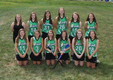 SCC_V_FieldHockey-seton-catholic-central-high-school