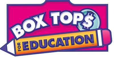 box top education - Box Tops for Education