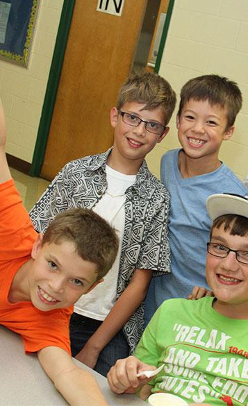broome catholic schools admissions readmission - Re-admission