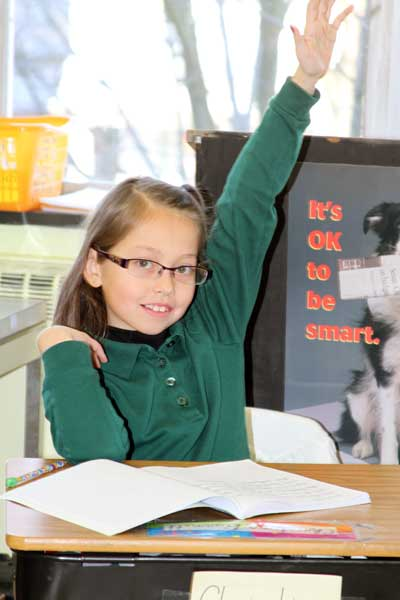 catholic schools of broome county admissions - Hours of Operation