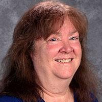 chemistry teacher seton catholic central high school binghamton simpson - Faculty
