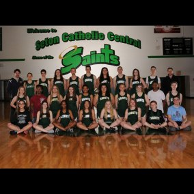 csbc-track-seton-catholic-central-high-school