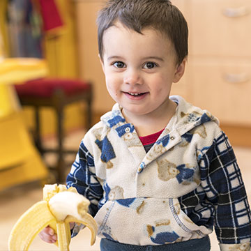 early childhood education program catholic schools of broome county - Early Childhood Education