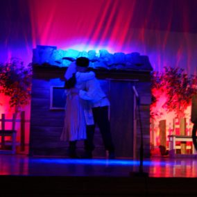fiddler-on-the-roof-seton-catholic-central-high-school-theatre-performing-arts5